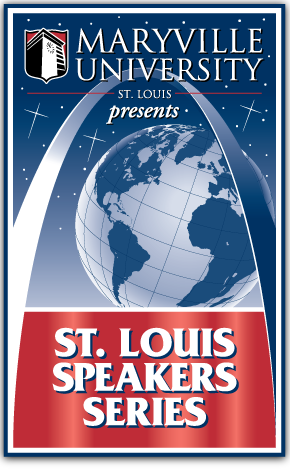 St. Louis Speakers Series